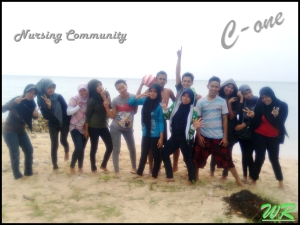 C-ONE nursing Community